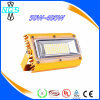 New 50W-400W SMD/COB Outdoor LED Flood Light
