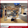 Good Quality Clothes Shop Furniture Garment Display