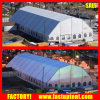 20m Aluminum Polygonal Marquee Tent for Trade Show Sport Event