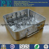 Sheet Metal Fabrication Precision Aluminum Custom Box