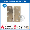 Stainless Steel 304 Hospital Hinge 4.5X4.0X3.4