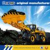 XCMG Official Manufacturer Lw1200kn Wheel Loader Attachment
