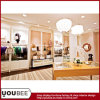 Boutique Shop Display Furniture for Luxury Baby/Kid Clothes Retail Store
