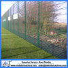 Wholesale Double Wire Mesh Fence with High Quality for Sale