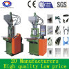 Plastic Injection Moulding Machine for Cable