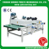 High Quality Stone Polishing Machine for Melamine Board