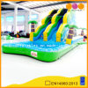 Coco Jungle Animal Water Slide (AQ1082)