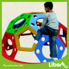 Outdoor Playground Climbing Equipment for Sale