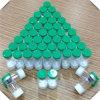 High Purity Terlipressin Acetate White Crystalline Powder 14636-12-5 The Coa Provided