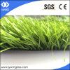 Monofil Synthetic Turf Grass for Soccer Court