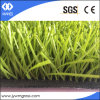Eco Synthetic Turf Colors for Garden Artificial Grass Carpet Landscape