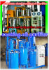 2015 Newest Used Cooking Oil Recycling Machine (600-6000L/H)