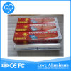 Chinese Manufacturer Household Aluminum Foil Roll