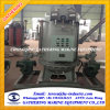 0.12m3 ~2m3 Marine Pressure Water Tank for Sale