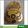 Cheap Us Police Officer Badges
