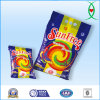 Best Seller Economical Price Good Quality Household Washing Laundry Detergent Powder