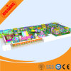 Kids Entertainment Indoor Playground for Park with CE Certificate (XJ5085)