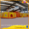 China Factory Price Giant Airplane Funcity (AQ13179)
