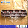 Casting Head for Yamz V8 238d New Engine Cylinder Head