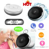 Necklace Pendant IP66 Waterproof Mini/Tiny GPS Tracker (PM02)