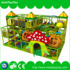 Most Popular Amusement School Indoor Playground Equipment for Kids
