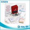Hiking First Aid Kit/Medical First Aid Kit