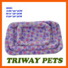 Cheap Soft and Comfort Coral Velvet Beds for Dogs and Cats (WY1610114-3A/C)