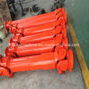 2016 New Customized Universal Joint Cardan Shaft for Sale