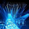 Stage Light DMX 230W 7r Moving Head Beam DJ Equipment