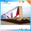 Full Color High Quality HD LED Screen for Advertising