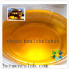 Tren - 100 Trenbolone Enanthate 100mg / Ml Liquid Anabolic Steroids