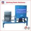 Plastic Drying Mixer for PP/PE Granular or Fragment Manufactory