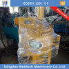 High Efficiency Free Dust Wet Blasting Pot