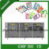 Top Quality Durable Date Printer Horizontal Packing Machine