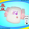 14 Pads New Cellulite Reduction Beauty Equipment Lipolaser