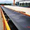 Pvg Conveyor Belt / Pvg Belting / China Rubber Conveyor Belt Manufacturer