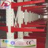 Metal Racking for Storage Rack