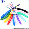 28cm Magic Long Latex Balloons for Party Supplies