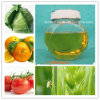 Insecticide Mixture Imidacloprid 7.5%+Cyfluthrin 2.5% Ec for Pesticide in Agriculture Products