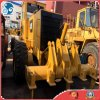 Good Running Condition Used Old Caterpillar Motor Grader 12g