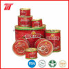 Tomato Paste (850g canned) with Fiorini Brand