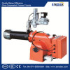 Gas Burner for 1t Bioler