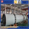 Ore Powder Rotary Drum Dryer
