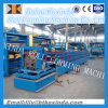 80-300 C Channel Forming Machine