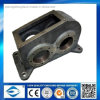 Fabricated Iron Casting Parts for Auto
