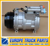 504385146 AC Compressor for Iveco