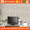 PVC Waterproof Wallpaper Wallcovering for House Decoration