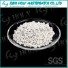 Hot Sell Plastic Filler HDPE Grade White Color Masterbatches