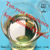Tmt Blend 375 Mg/Ml Semi-Finished Injectable Liquid Ingredients