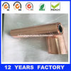 Free Sample! ! ! Copper Foil / Copper Foil Tape Best Price